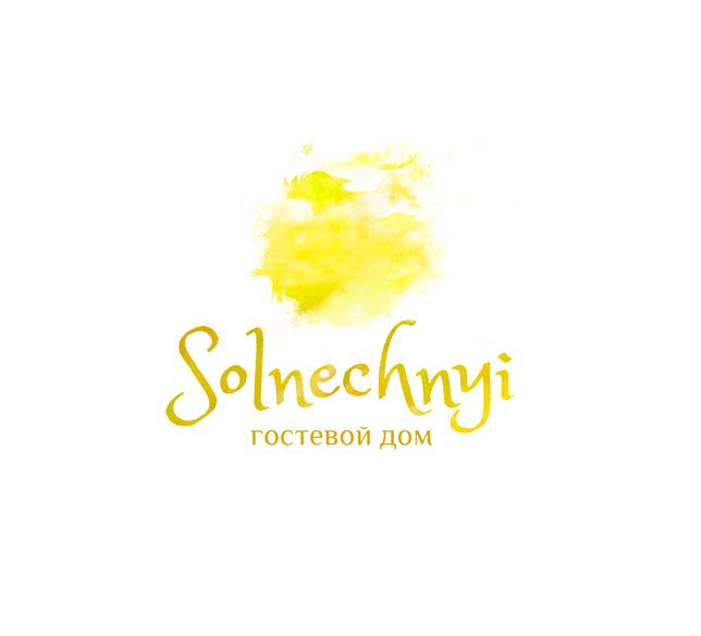 Гостевой дом Solnechnyi