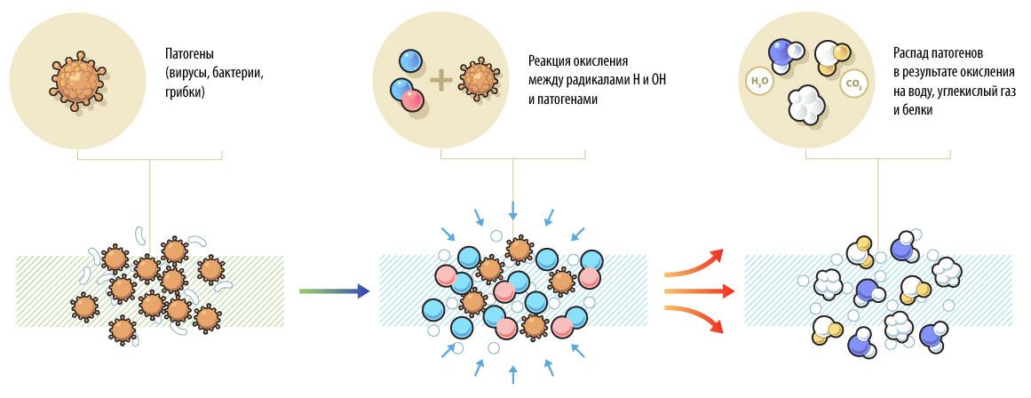 Иллюстрация показывающая принцип работы очистителя воздуха фото f_0565f646dbb725cf.jpg