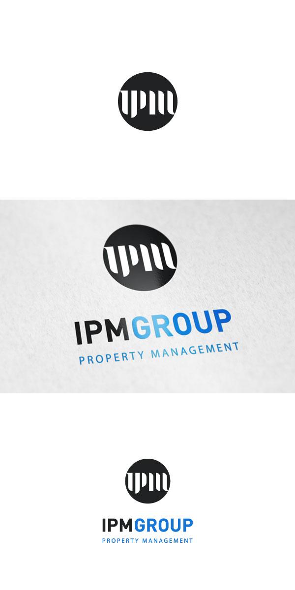 Разработка логотипа для управляющей компании фото f_0595f834c369609c.jpg