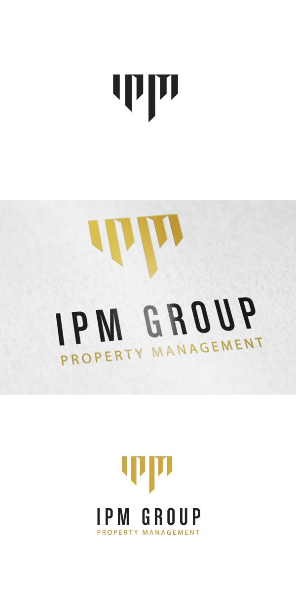 Разработка логотипа для управляющей компании фото f_8645f834c3d75fc1.jpg