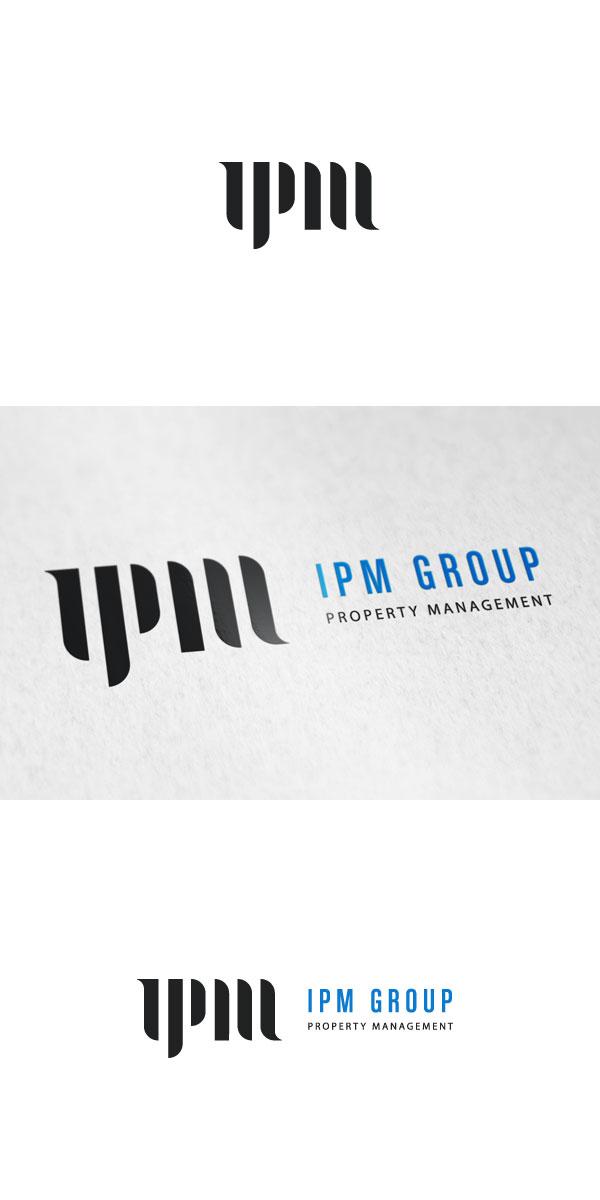 Разработка логотипа для управляющей компании фото f_8995f834c3014e9b.jpg