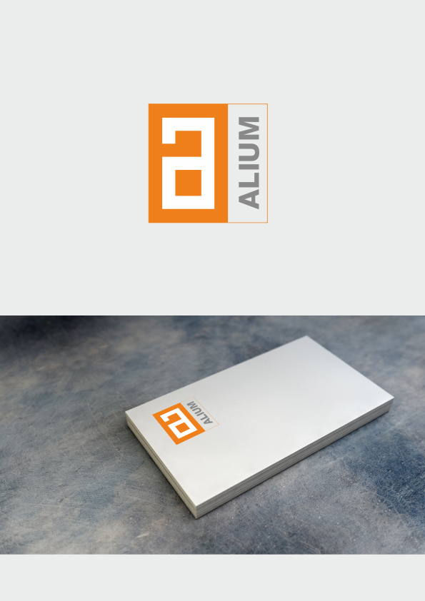 Логотип для дизайн студии фото f_26559e87140993b6.png