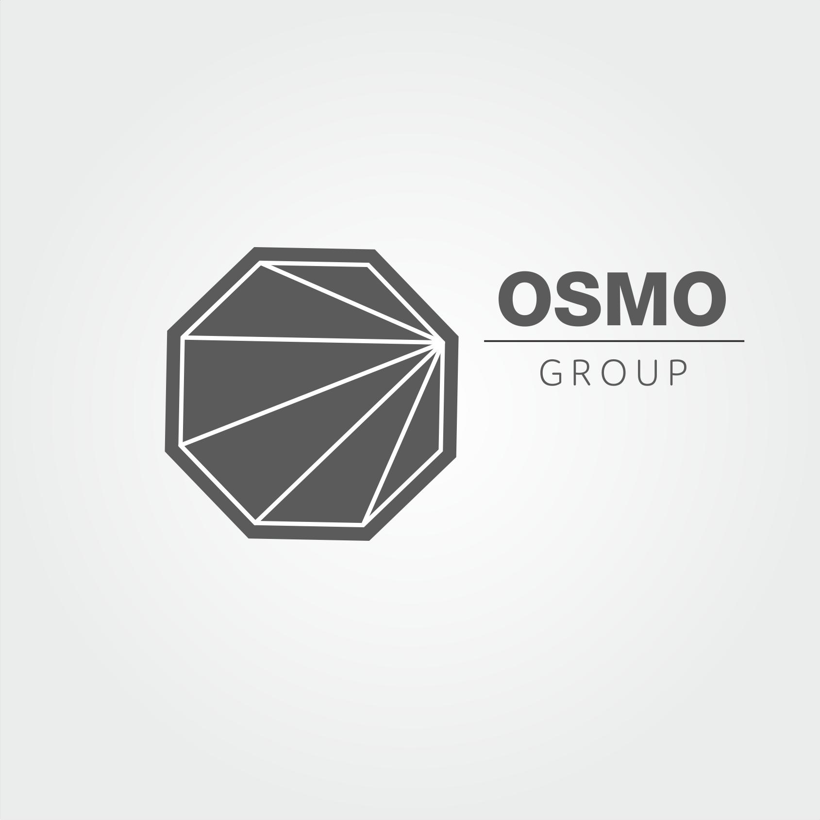 Создание логотипа для строительной компании OSMO group  фото f_55559b550bcbc1fa.png