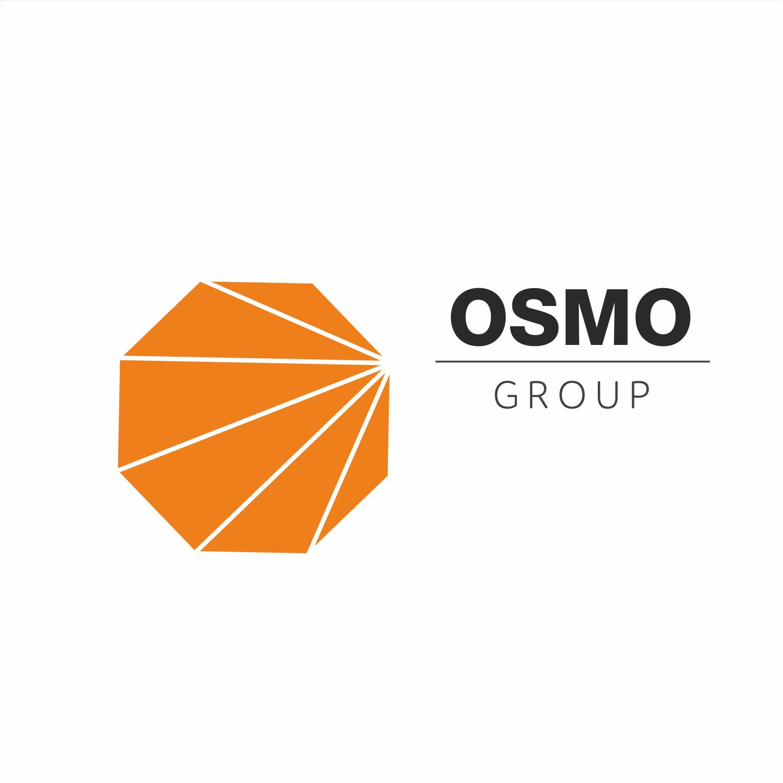Создание логотипа для строительной компании OSMO group  фото f_85159b64a6bb073e.png