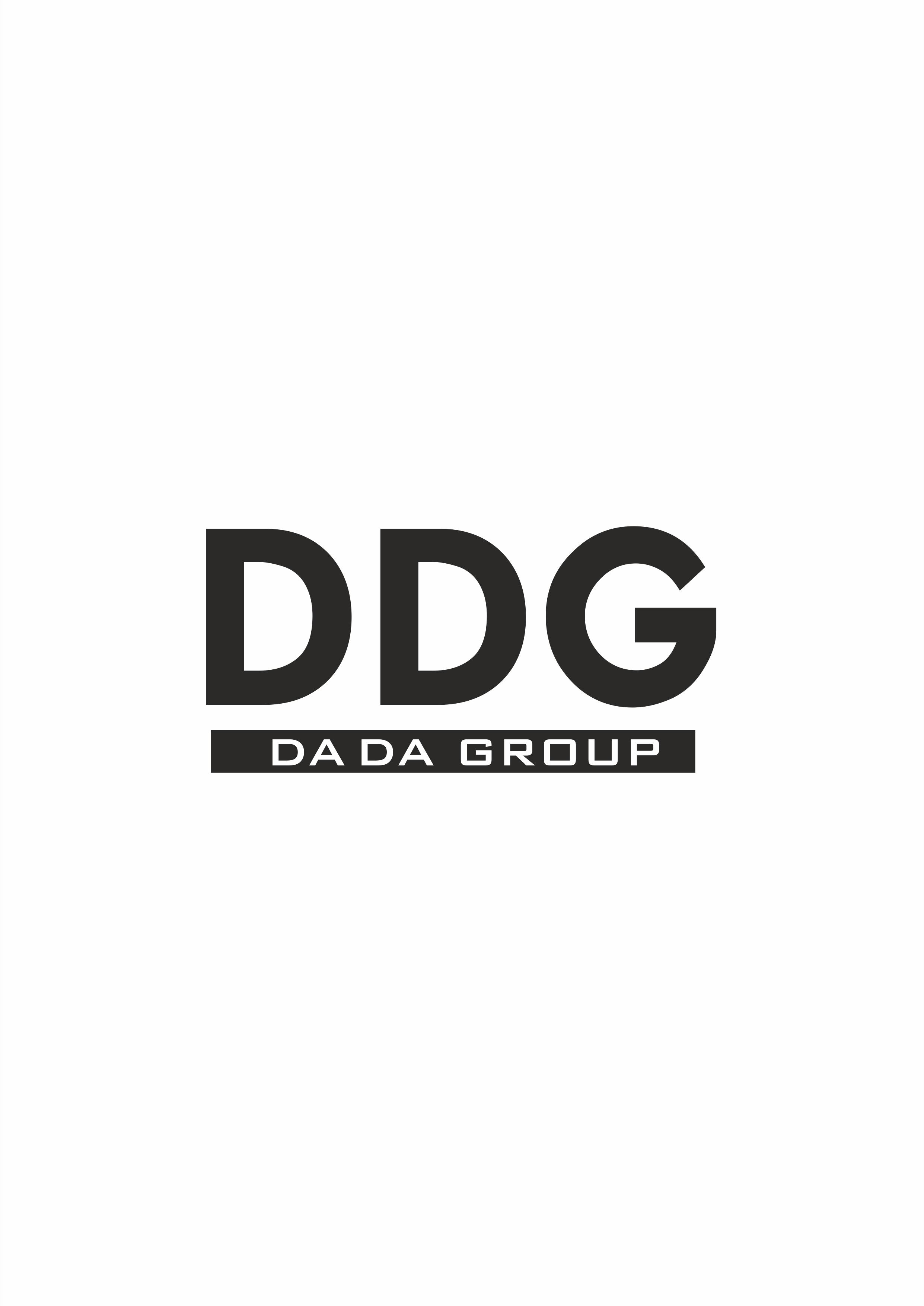 Разработка логотипа фото f_940598c31db96b07.png