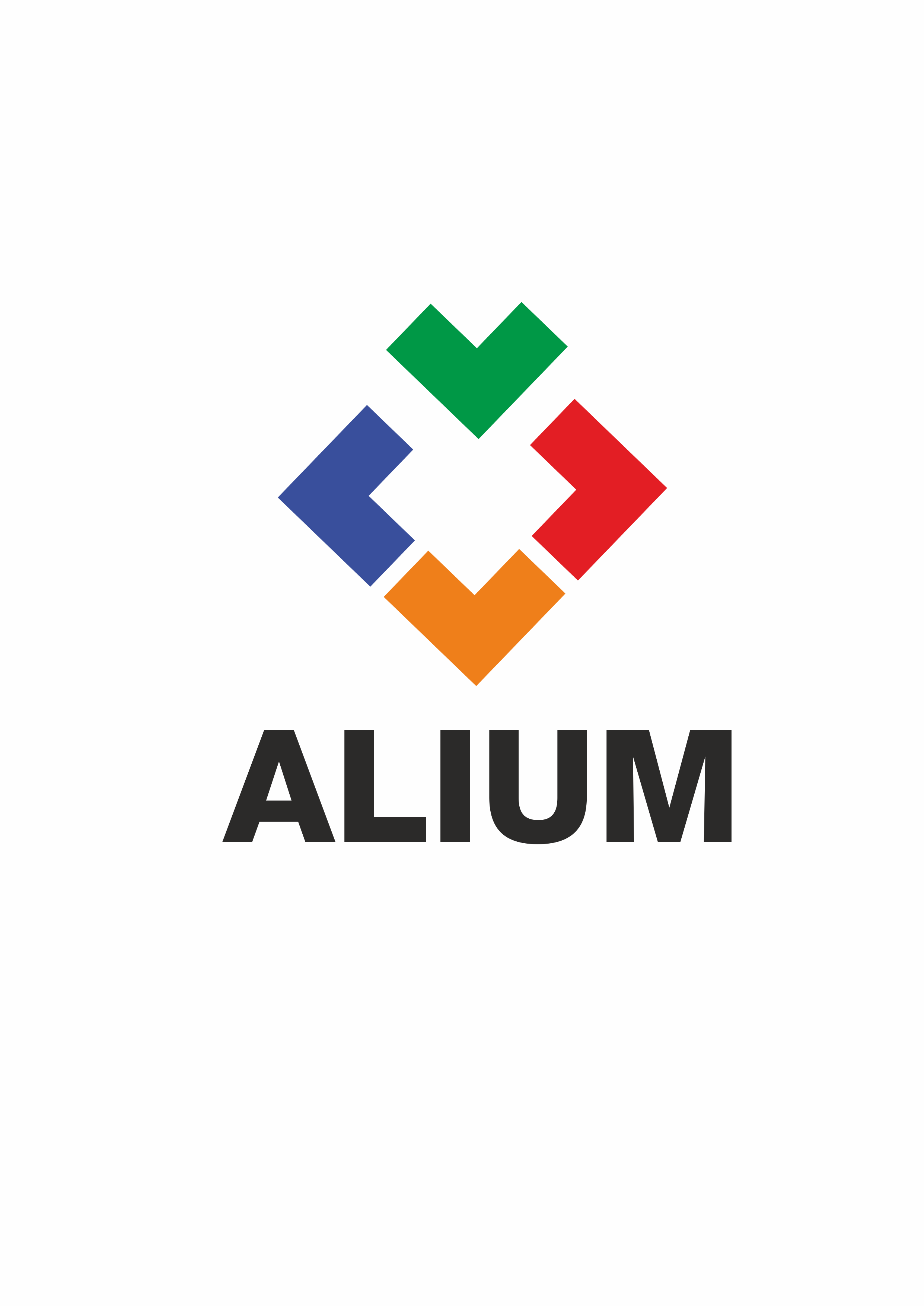 Логотип для дизайн студии фото f_96259e0470f265ef.png