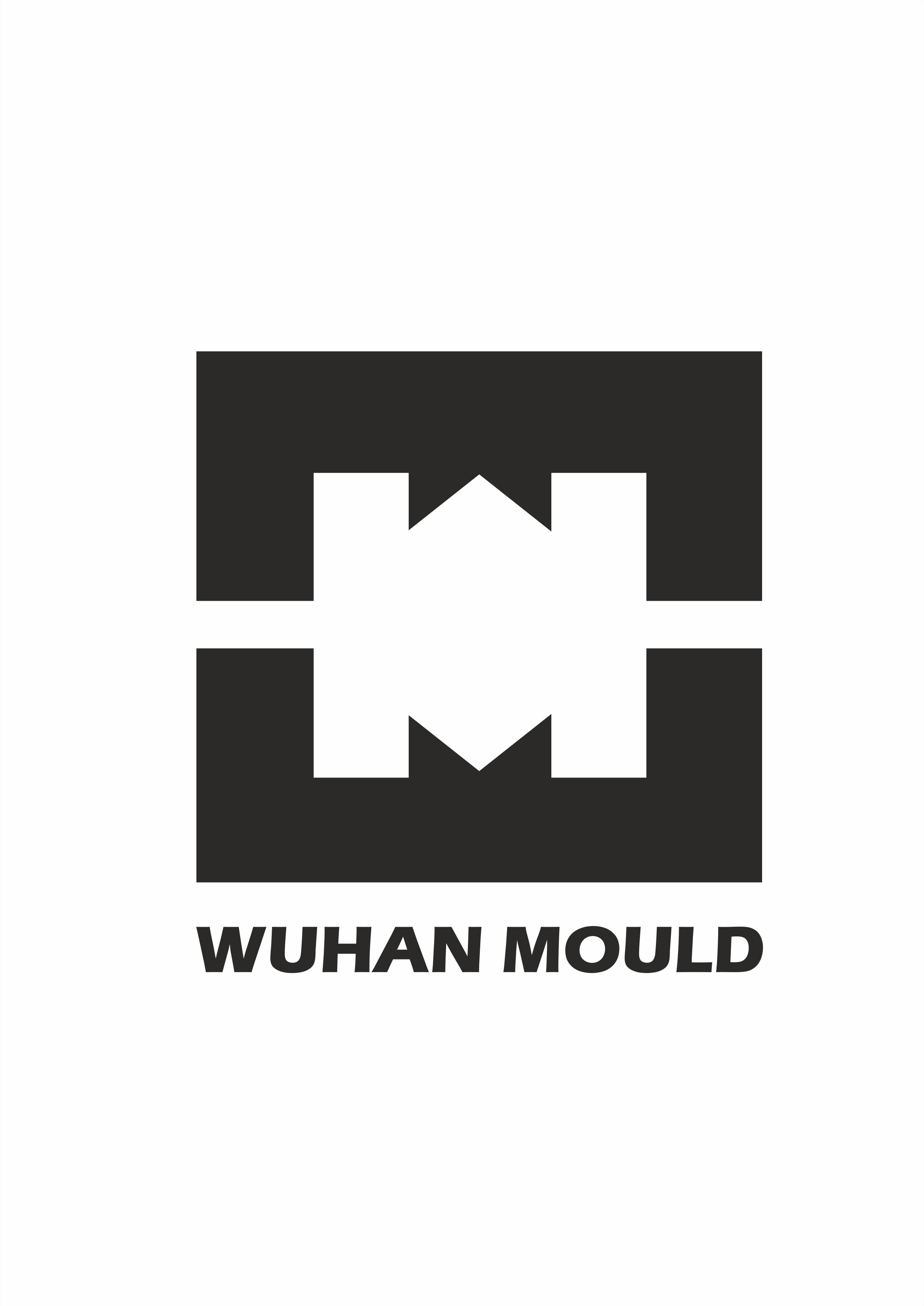 Создать логотип для фабрики пресс-форм фото f_98659917c2942593.png