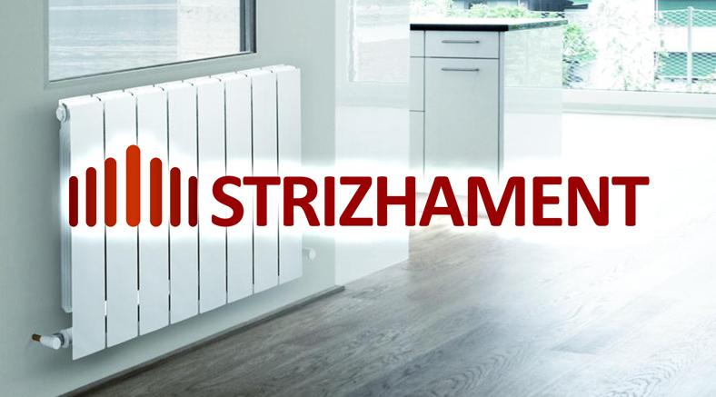 Дизайн лого бренда фото f_4165d514814b0d1a.jpg