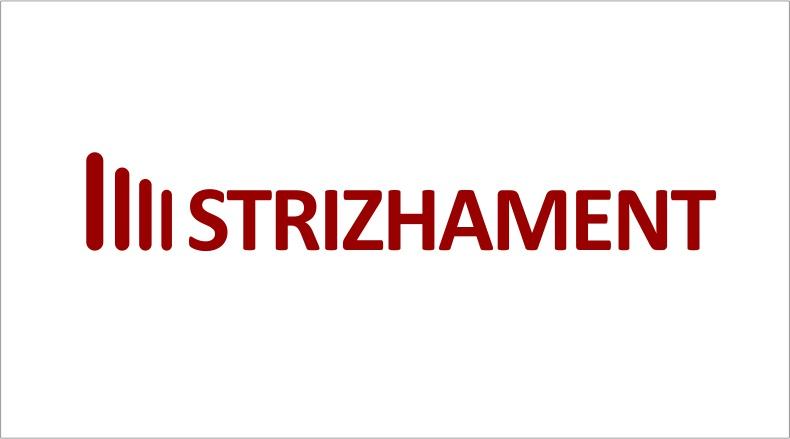 Дизайн лого бренда фото f_6695d506875563f0.jpg