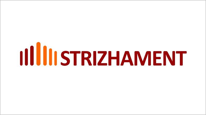 Дизайн лого бренда фото f_6795d506957ace7b.jpg