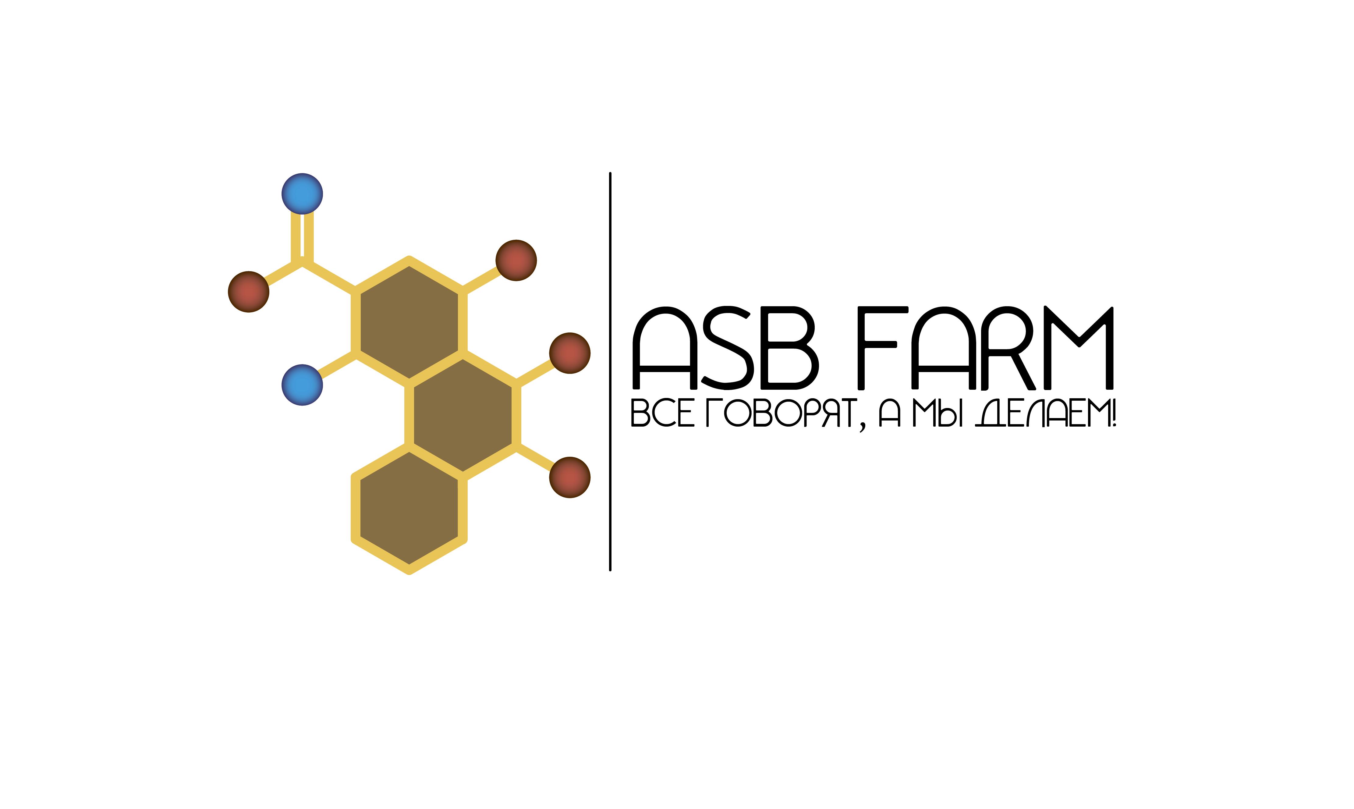 Разработка 3-4 видов логотипа фото f_1725a5a5a2260f23.png