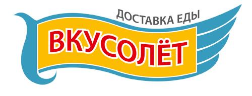Логотип для доставки еды фото f_00859d4ab5790d9e.jpg