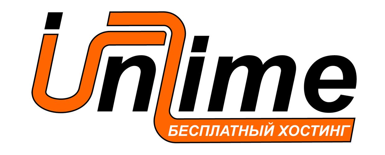 Разработка логотипа и фирменного стиля фото f_7755950f6c8ddc0a.jpg