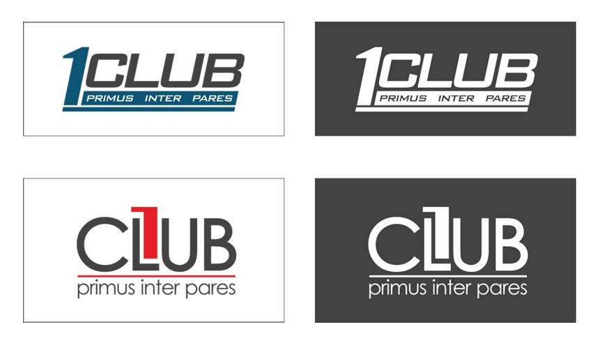 Логотип делового клуба фото f_8185f870cd403f19.jpg