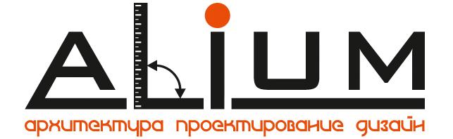 Логотип для дизайн студии фото f_97559e74a2f4bb62.jpg