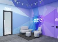 Детский центр рзвития (Мск)