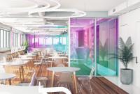 Pop-up ресторан / kitchen sharing (Франкфурт)
