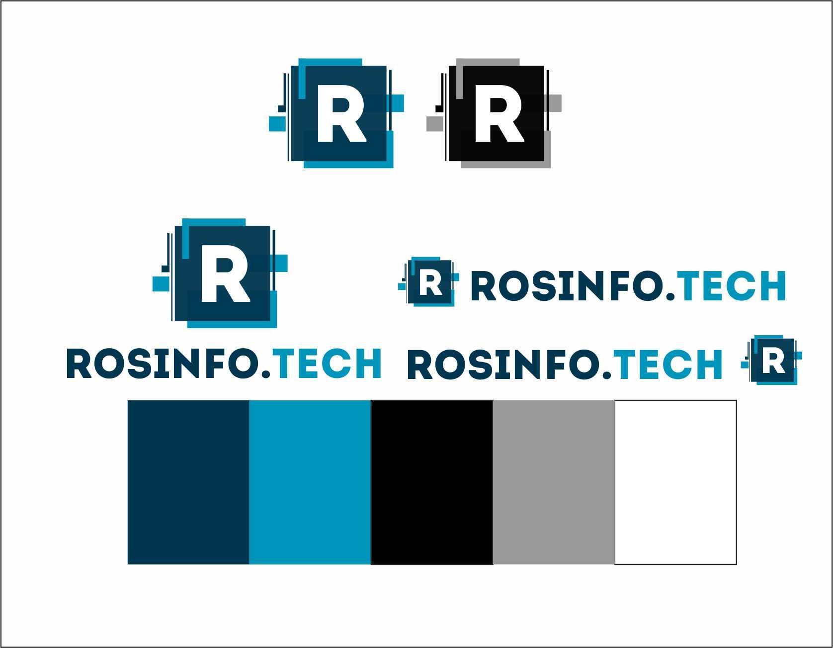 Разработка пакета айдентики rosinfo.tech фото f_5465e1c7f00f31de.jpg