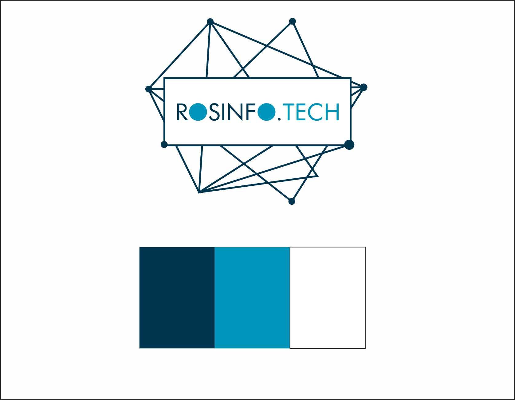 Разработка пакета айдентики rosinfo.tech фото f_9175e1c7f0d69ce0.jpg