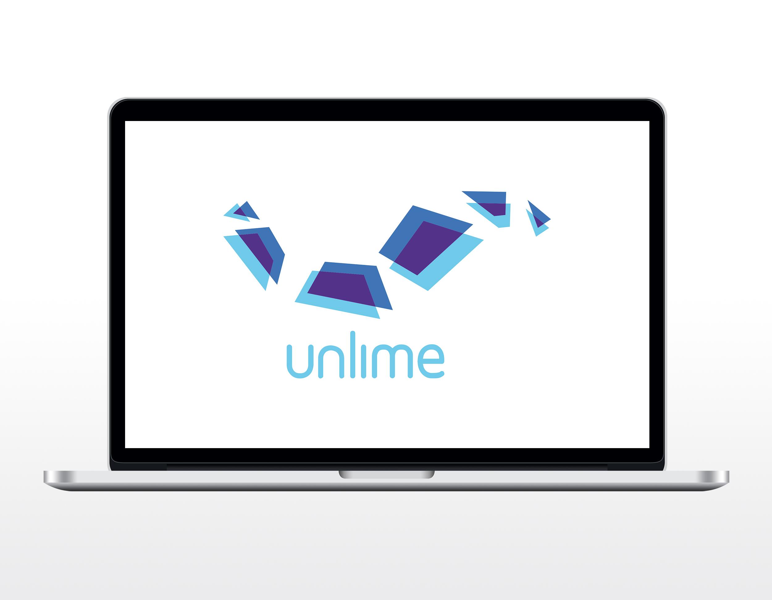 Разработка логотипа и фирменного стиля фото f_3945951e4f2130ef.jpg