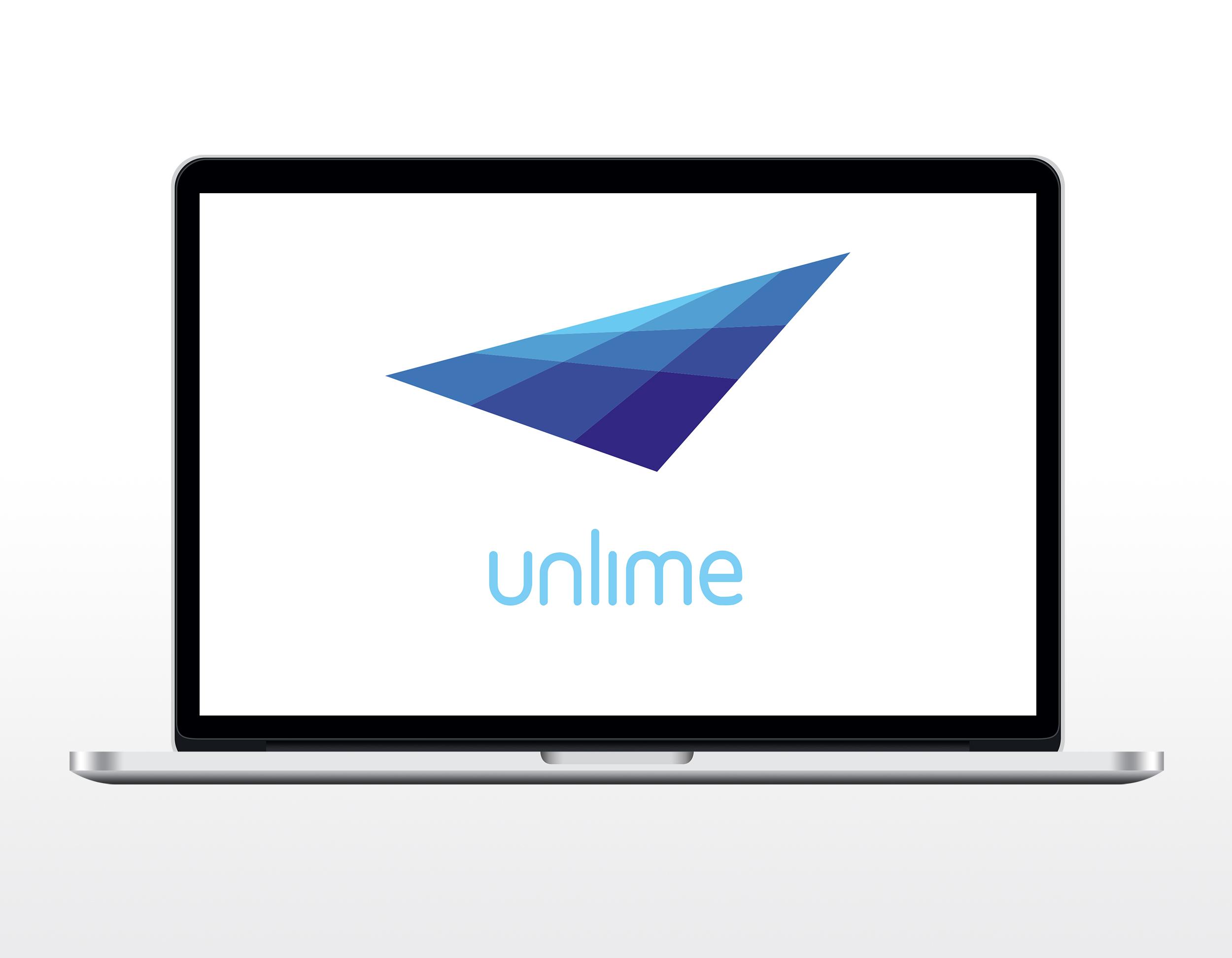 Разработка логотипа и фирменного стиля фото f_4135951d4fe0fd24.jpg