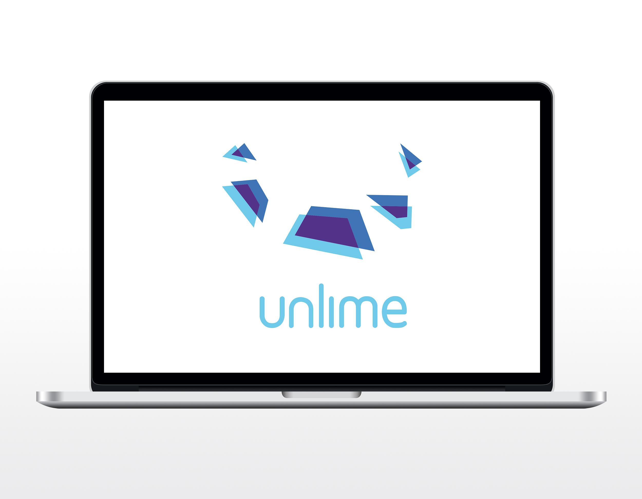 Разработка логотипа и фирменного стиля фото f_5525951d4f22005c.jpg