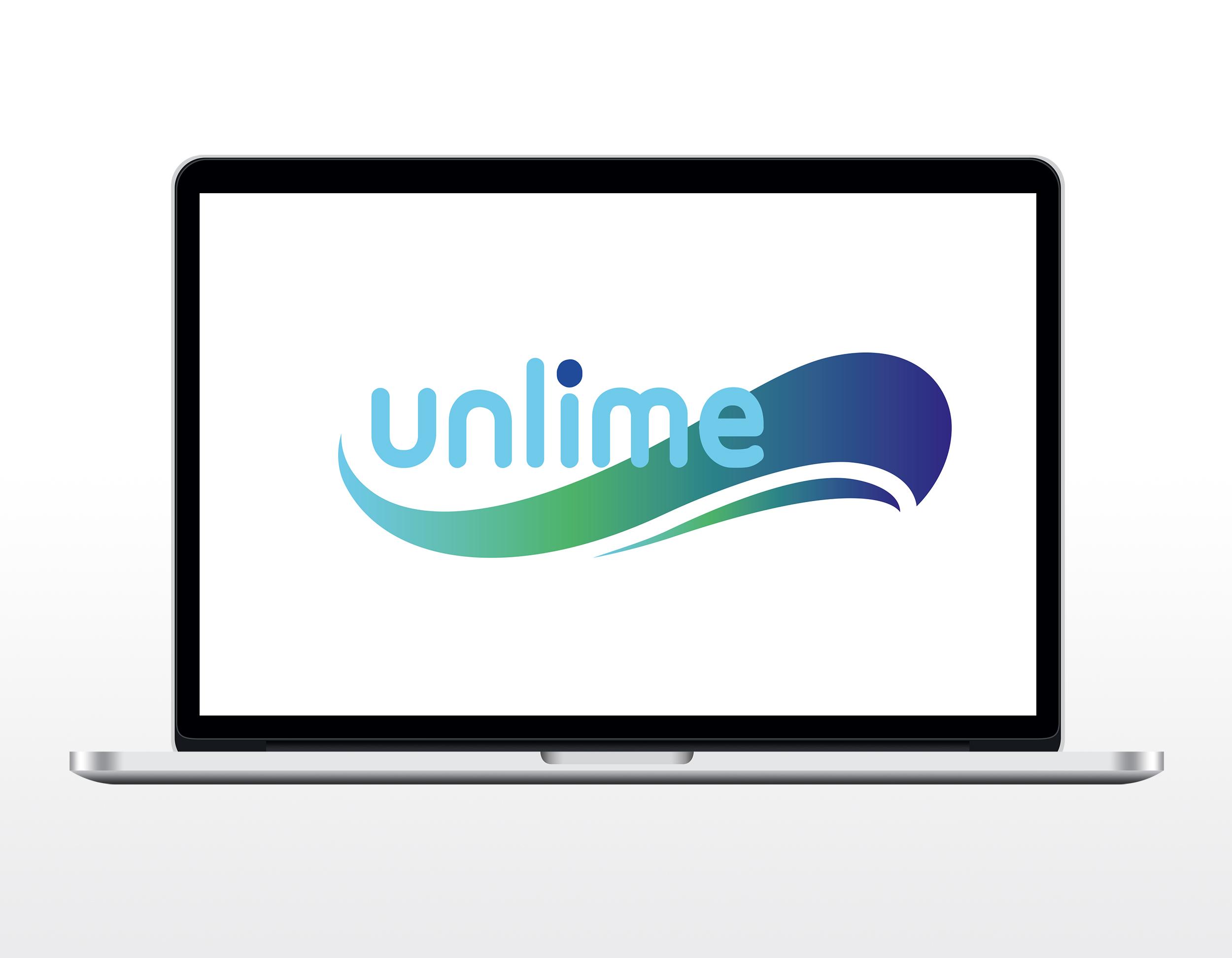 Разработка логотипа и фирменного стиля фото f_8495951d4f7bbf40.jpg