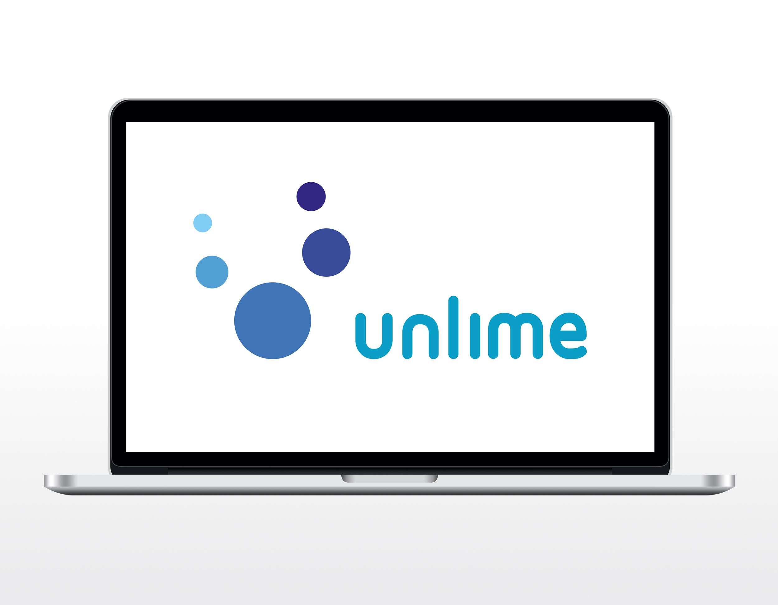 Разработка логотипа и фирменного стиля фото f_8505951d50b3daef.jpg