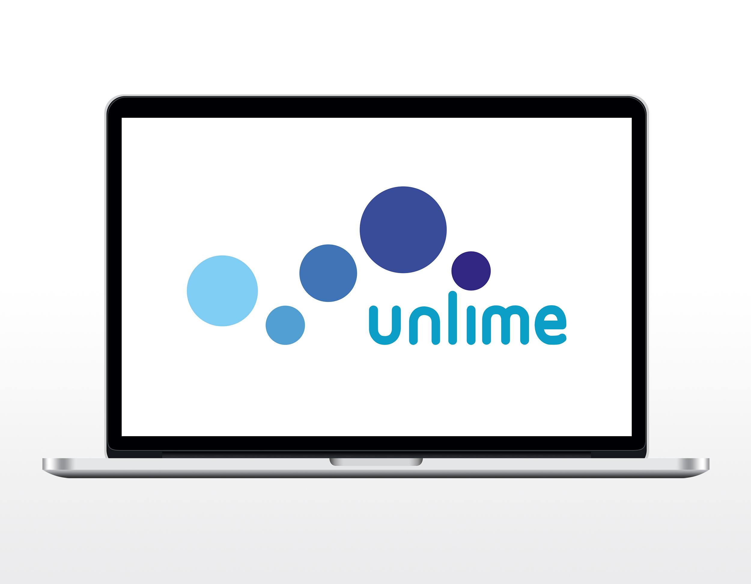 Разработка логотипа и фирменного стиля фото f_9985951d505da913.jpg