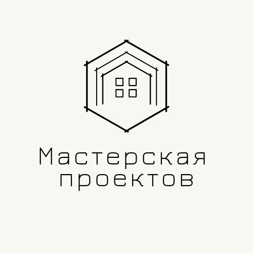 Разработка логотипа строительно-мебельного проекта (см. опис фото f_995606db4c107937.jpg