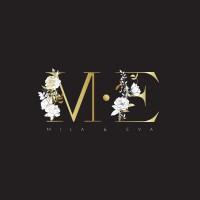 логотип, дизайнер интерьера