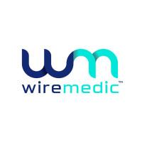 логотип WIREMEDIC