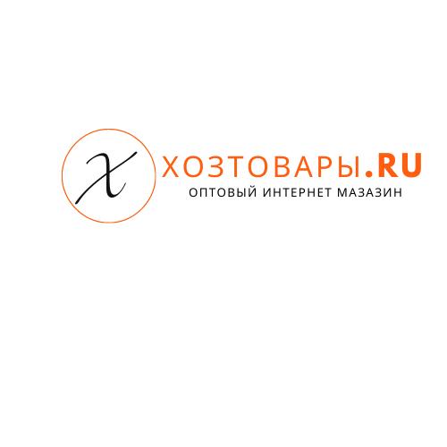 Разработка логотипа для оптового интернет-магазина «Хозтовары.ру» фото f_180606eafda4f908.png