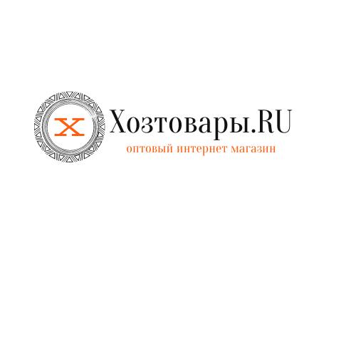 Разработка логотипа для оптового интернет-магазина «Хозтовары.ру» фото f_440606ebc2e49533.png