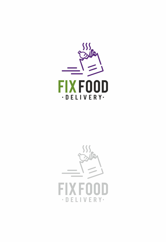 Логотип для доставки еды фото f_2805ec4c8056a99f.jpg