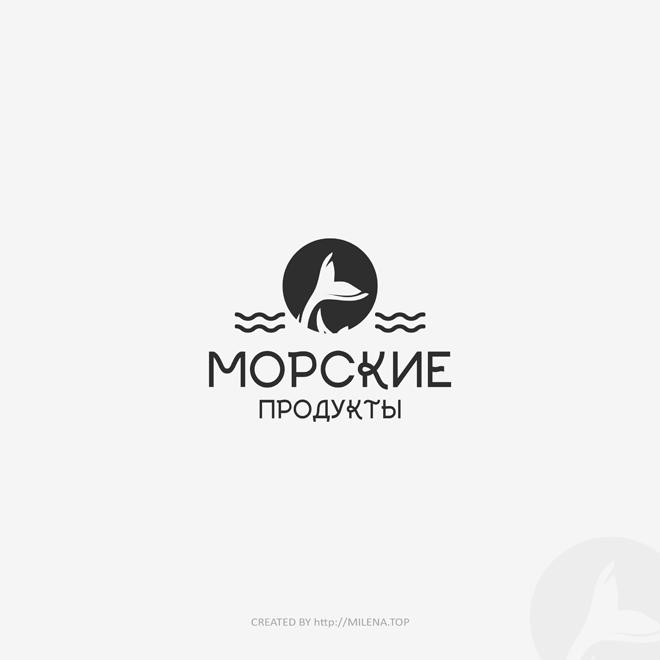 Разработать логотип.  фото f_2805ecbe2dee1fbb.jpg