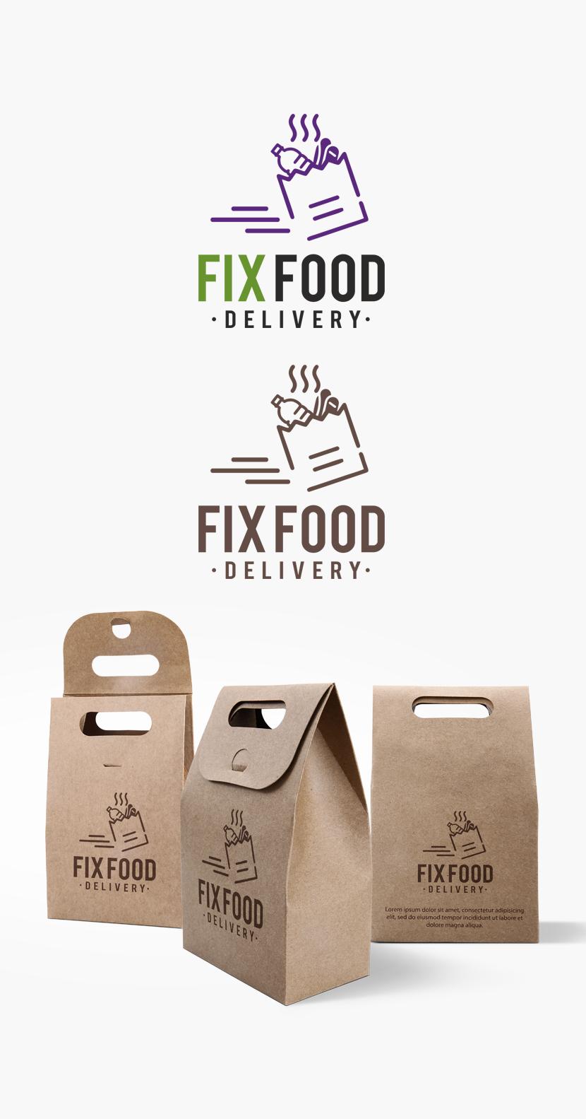 Логотип для доставки еды фото f_4665ec4cdfeec098.jpg