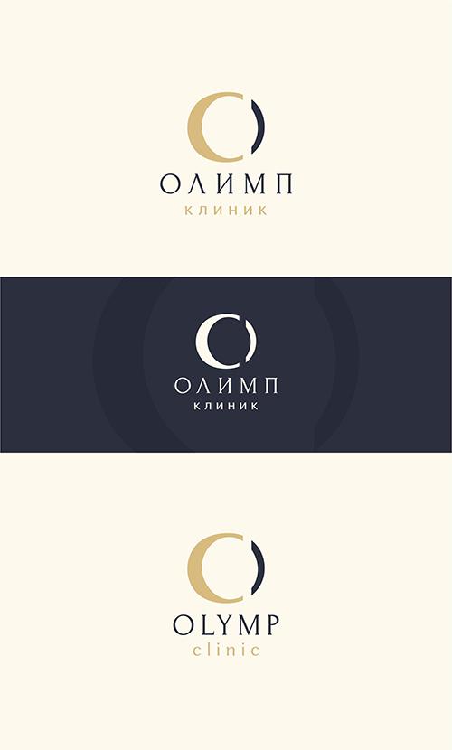 Разработка логотипа и впоследствии фирменного стиля фото f_4905f22a9c5c741c.jpg