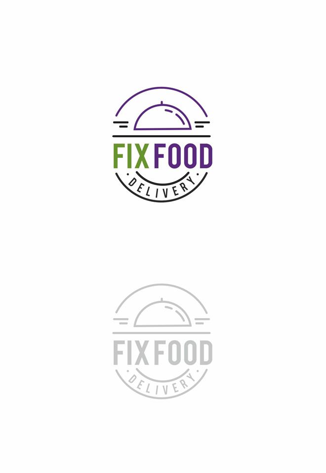 Логотип для доставки еды фото f_7535ec4c8c9c5eee.jpg