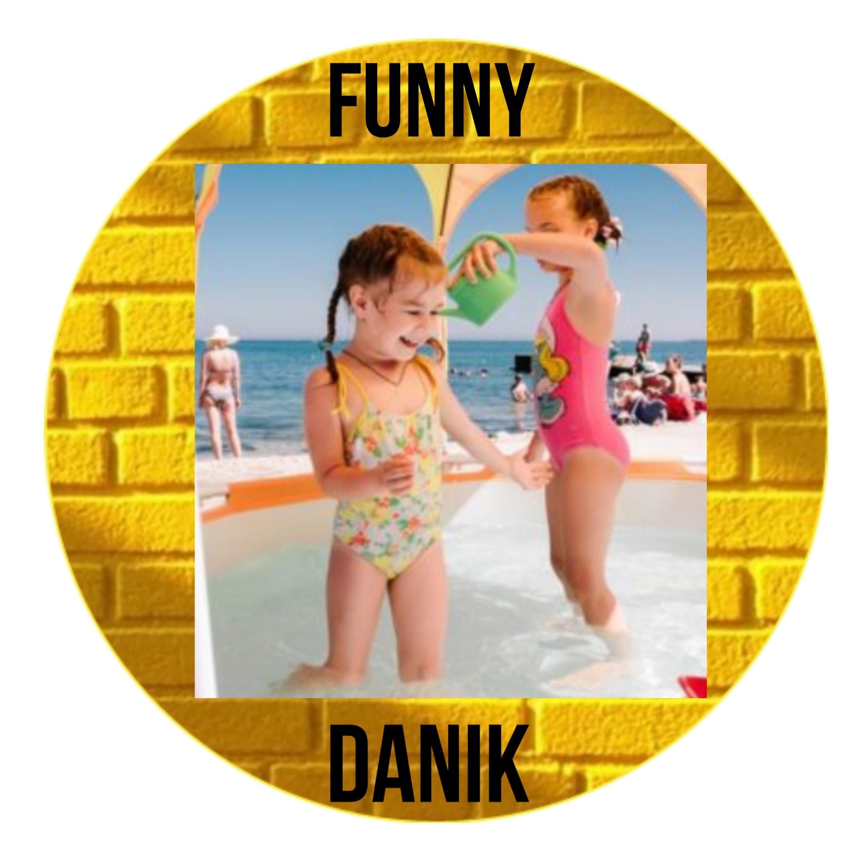 Название для бренда детской одежды фото f_0925e1de2244c11e.jpg