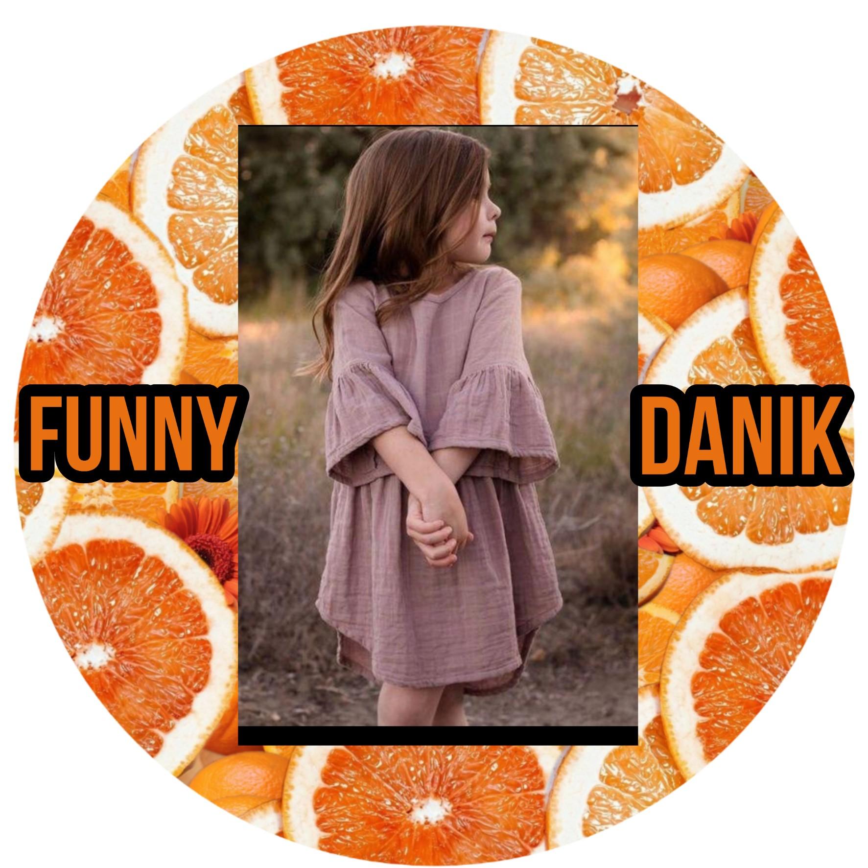 Название для бренда детской одежды фото f_2135e1de4802bddd.jpg