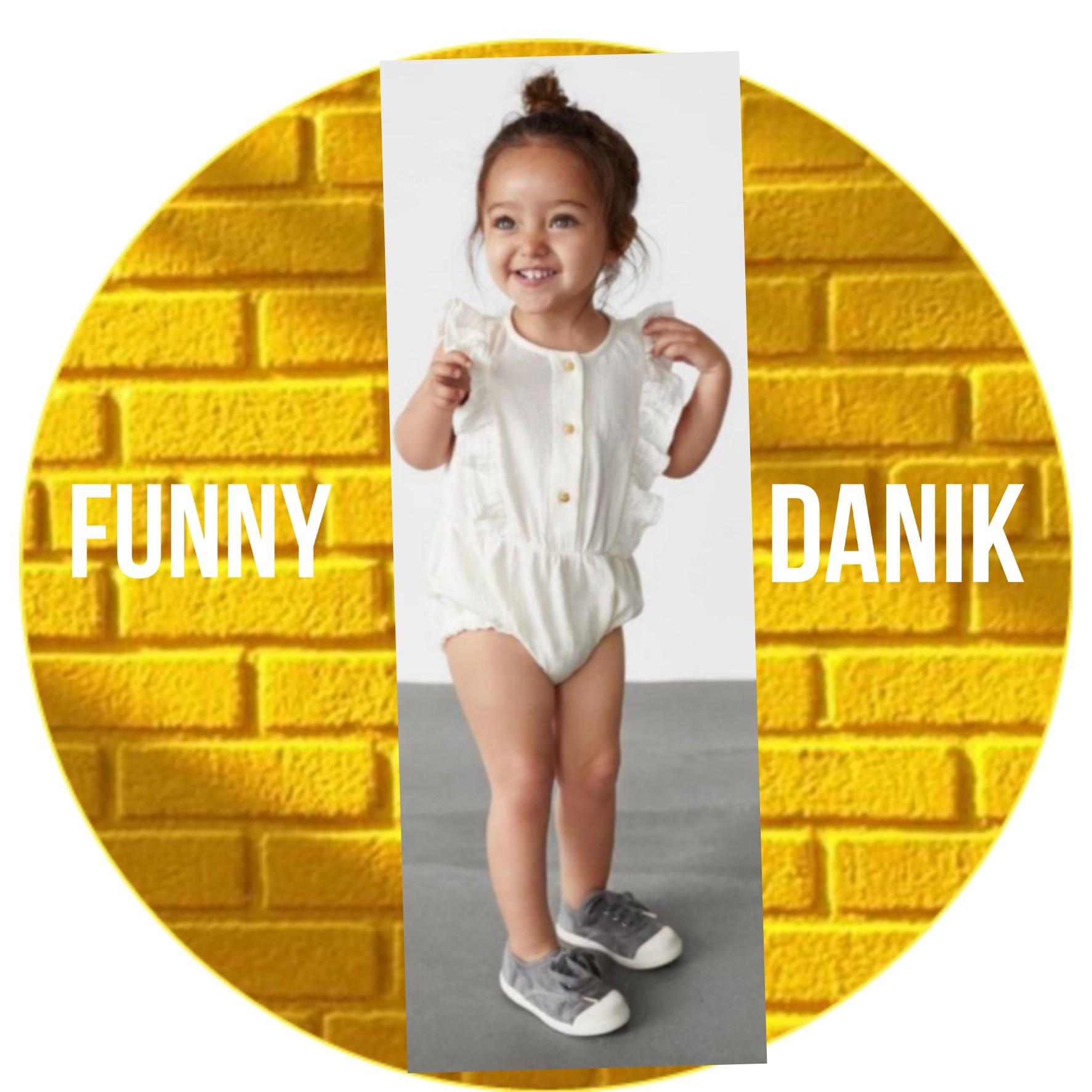 Название для бренда детской одежды фото f_3885e1de229bf4bf.jpg