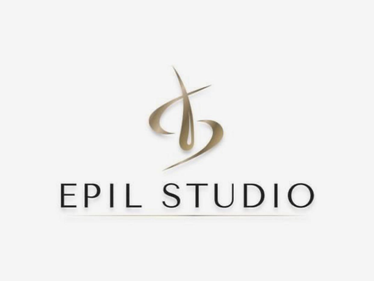 Логотип , фирменный стиль  фото f_9755e177d48a34a8.jpg