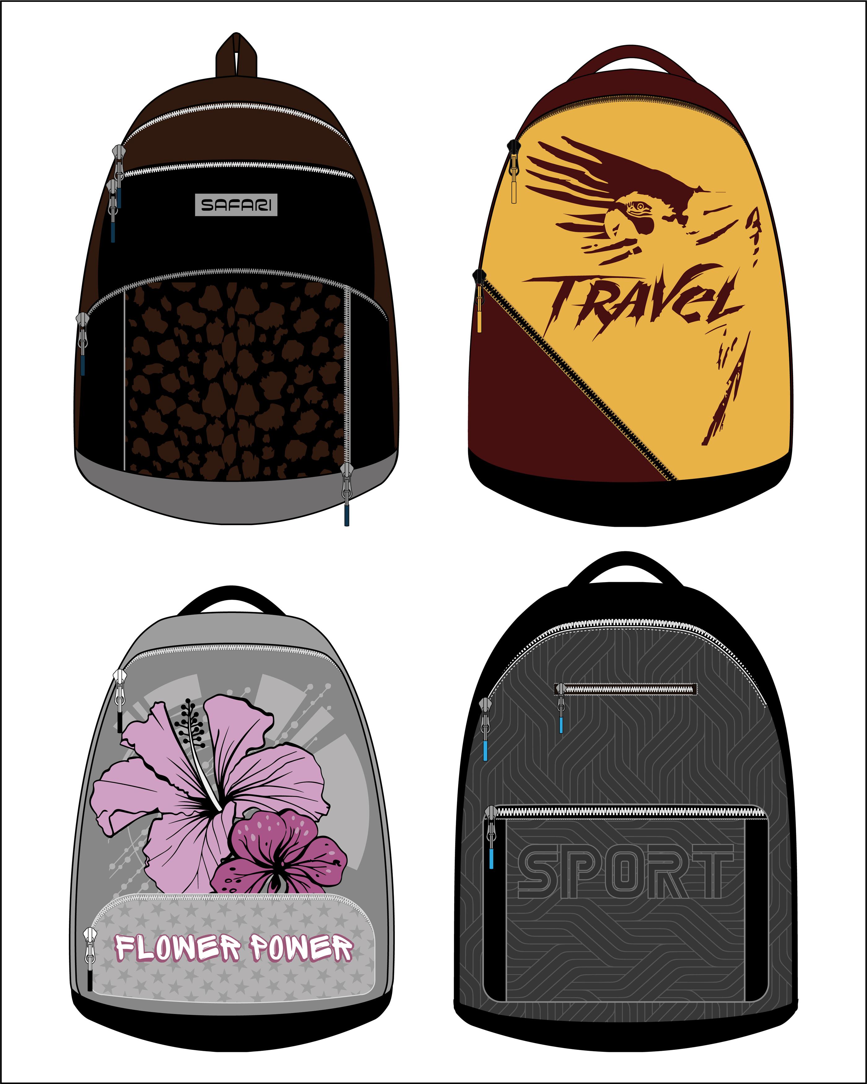 Конкурс на создание оригинального принта для рюкзаков фото f_0445f8c405e6c796.jpg