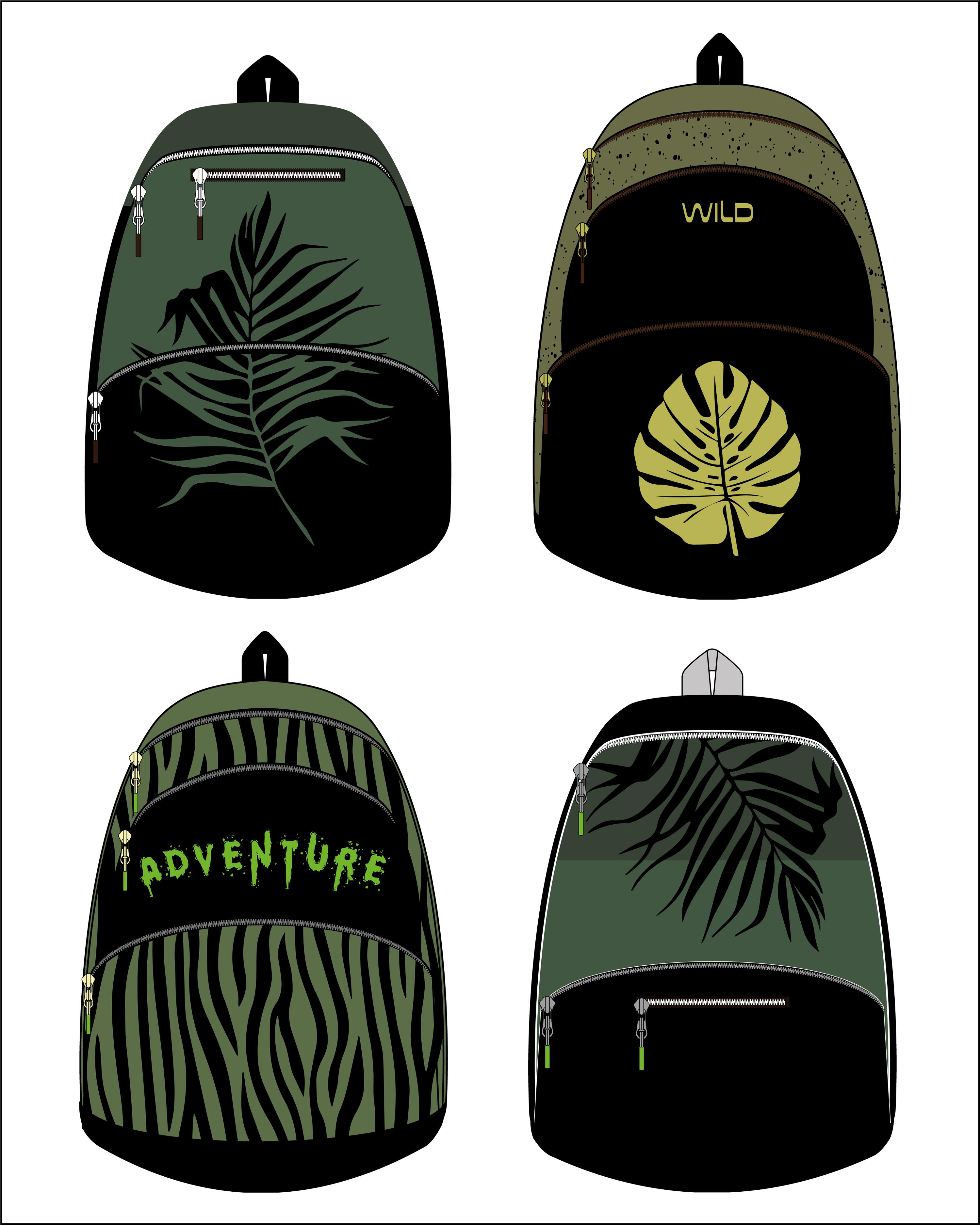 Конкурс на создание оригинального принта для рюкзаков фото f_8435f8c405a4975a.jpg