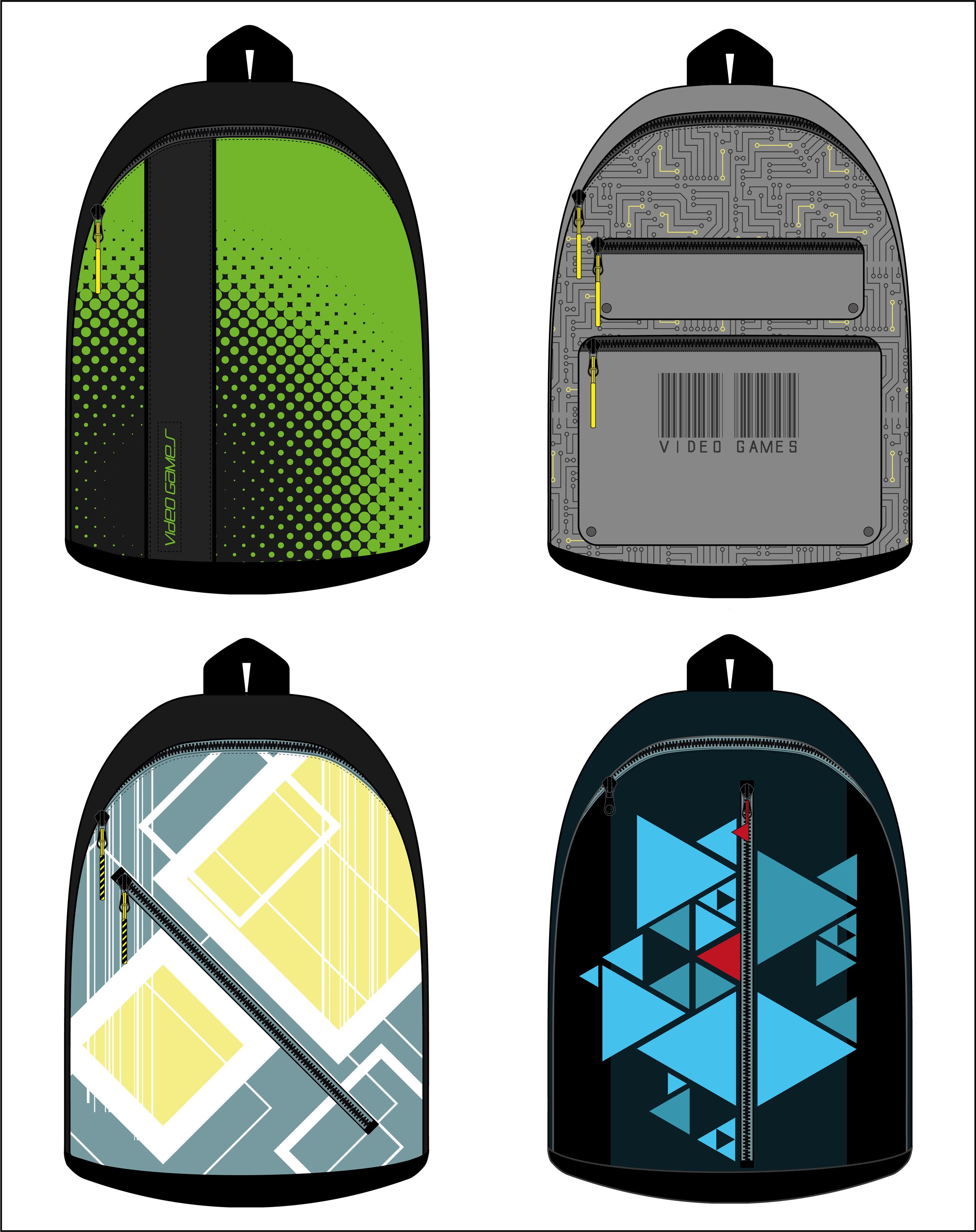 Конкурс на создание оригинального принта для рюкзаков фото f_8725f8c4063ecb15.jpg