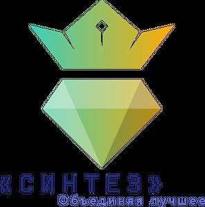 Разрабтка логотипа компании и фирменного шрифта фото f_1645f60aa68eb825.png