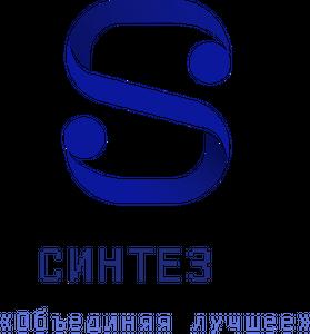 Разрабтка логотипа компании и фирменного шрифта фото f_9205f60a7cebfc42.png