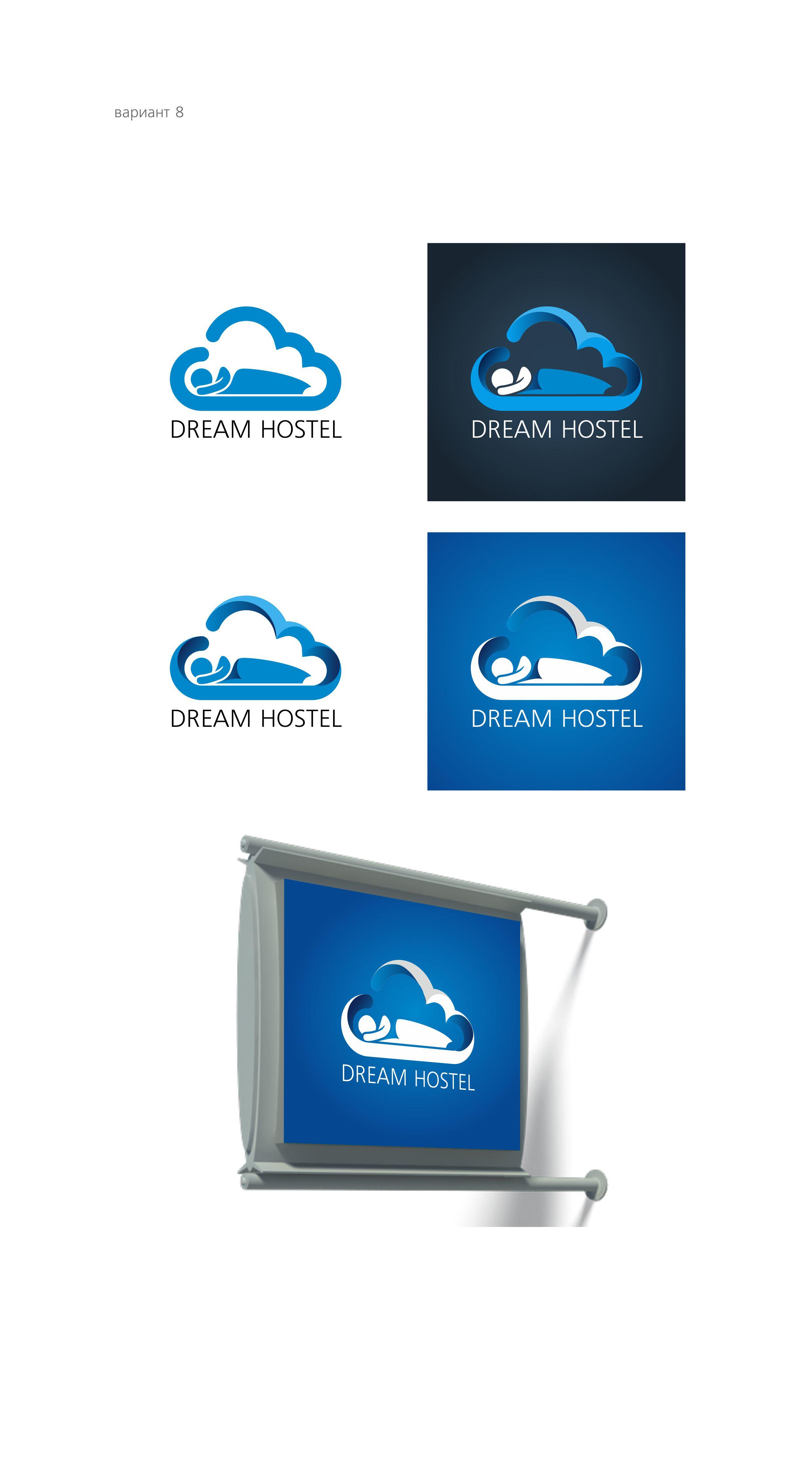 Нужна разработка логотипа, фирменного знака и фирменного сти фото f_1995477401524ae1.jpg