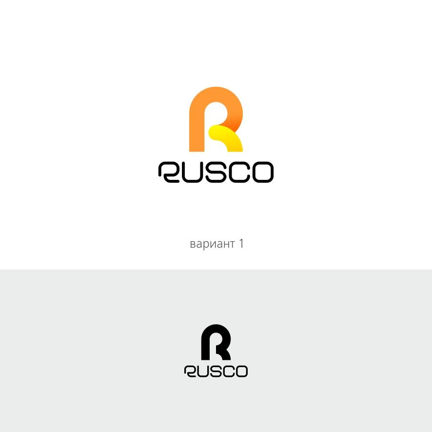 RUSCO фото f_459547efd2ec5f64.jpg